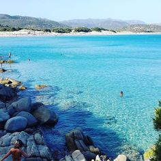 #chia#calasugiudeu#sardegna#summer#august#holiday#sun#fun#sulcis#teulada#happiness#love#friends#sea#beach#playa#eatate#vacanze#mare#island#isola http://blog.fmcarsrl.com/wp-content/uploads/2016/08/14099687_1123613401038372_1524378060_n.jpg http://blog.fmcarsrl.com/index.php/2016/08/23/chiacalasugiudeusardegnasummeraugustholidaysunfunsulcisteuladahappinesslovefriendsseabeachplayaeatatevacanzemareislandisola/