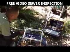 Walnut Creek Sewer Repair Experts with No Cost Walnut Creek Sewer Repair...