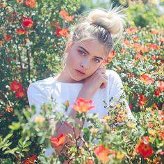 Marla Catherine (@marlacatherine) | Instagram photos and videos