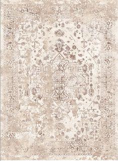 Wilton-teppe - Mateur (beige) - Trendcarpet.no Jute, Beige, Home Decor, Rome, Taupe, Homemade Home Decor, Interior Design, Home Interiors, Decoration Home