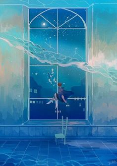 Pin by maddy on drawings/art anime art, anime, anime scenery K Wallpaper, Scenery Wallpaper, Aesthetic Art, Aesthetic Anime, Stock Design, Arte 8 Bits, Poses References, Anime Scenery, Pretty Art