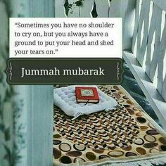Ya'Allah forgive all Muslims Islamic Qoutes, Muslim Quotes, Islamic Inspirational Quotes, Religious Quotes, Arabic Quotes, Hindi Quotes, Hadith, Alhamdulillah, Love In Islam