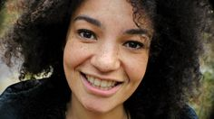 http://www.imaginevideo.nl In October 2011 I started documenting people in the city of Amsterdam, approaching them in the street and asking them to say their...
