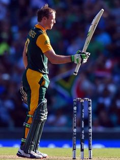Ab De Villiers Batting, Ab De Villiers Photo, Tri Series, Cricket Wallpapers, Cricket World Cup, Just A Game, Cricket News, Animals Beautiful, Abs
