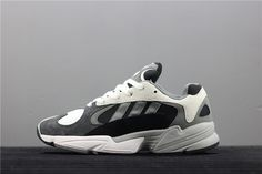 Adidas - Adidas Other Adidas, Sneakers, Shoes, Fashion, Tennis, Moda, Sneaker, Shoe, Shoes Outlet