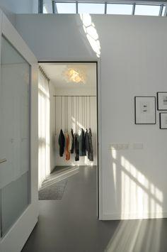 kapstok : MVMA Oversized Mirror, Entrance, Furniture, Home Decor, Gifts, Entryway, Decoration Home, Room Decor, Door Entry