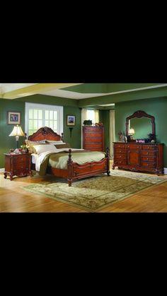 ... Schlafzimmer Innengestaltung, Schlafzimmer Einrichtung,  Schlafzimmerdesign, Schlafzimmermöbel Sets, Schlafzimmer Sets, Möbelideen, Moderne  Schlafzimmer