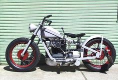 The Nimbus Vintage Motorcycles, Cars And Motorcycles, Motorcycle Clubs, Cool Bikes, Motorbikes, Danish, Old School, Wings, Vehicles