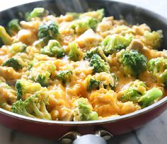 broccoli-cheese-rice-one-pot-a