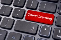 Google Is the Latest Player in Online Education