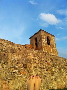 Atapuerca, Spain