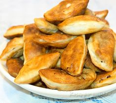 Appetizer Recipes, Snack Recipes, Cooking Recipes, Healthy Recipes, Polish Recipes, Polish Food, Christmas Cooking, Christmas Time, Indonesian Food
