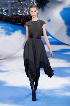 Dior | Paris | Inverno 2013 RTW