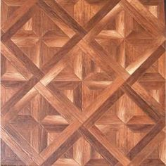 Lamosa Madera Anturias 22 in. x 22 in. Beige Ceramic Floor Tile (16.04 sq. ft. / case)-LMRA91S7 at The Home Depot