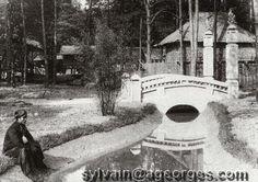 1907 Nogent vincennes tropical