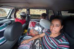 TIAGO QUEIROZ/ESTADÃOhttp://brasil.estadao.com.br/noticias/geral,samarco-nao-treinou-comunidade--dizem-moradores-e-mpe,10000002260