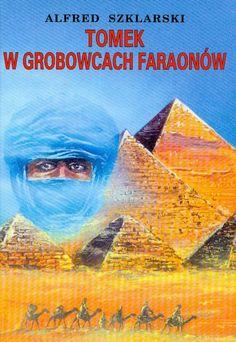Tomek w grobowcach faraonów - Szukaj w Google