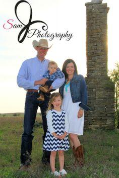 Family Photography www.facebook.com/SamJoPhotography