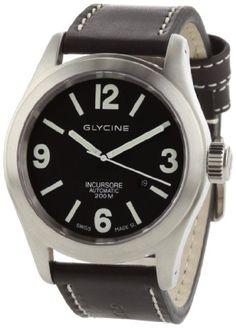 Glycine Incursore
