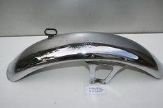 HONDA CM 400 Fender Kotflügel vorne