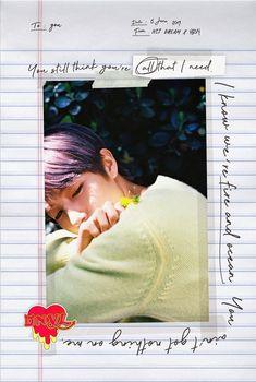 hwang renjun [don't need your love] teaser Dream K, Dream Baby, Nct Dream, All That I Need, I Dont Need You, Huang Renjun, Homescreen Wallpaper, Sm Rookies, Mark Nct