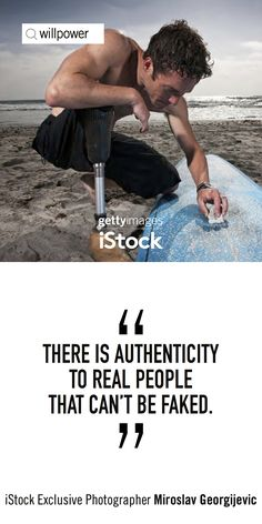 Uncover exclusive collections of inspirational images grounded in authenticity at iStock. Buy for less. Explore for free.