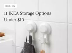 How to Clean a Dyson Vacuum | Hunker Fabrikor Ikea, Backyard, Patio, Ikea Hack, Kitchen Backsplash, Midcentury Modern, Kitchen Design, Kitchen Ideas, Decoration