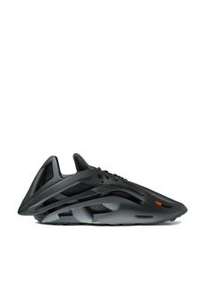 Stunning Cool Ideas: New Balance Shoes Fresh Foam prom shoes red.New Balance Shoes Internet preppy fall shoes. Tennisschuhe Outfit, Futuristic Shoes, Streetwear, Nike Shoes, Shoes Sneakers, Shoes Sandals, Shoe Sketches, Tennis Shoes Outfit, Dress Shoes