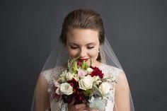Floral Design, Wedding Dresses, Fashion, Bride Dresses, Moda, Bridal Gowns, Wedding Dressses, La Mode, Floral Patterns