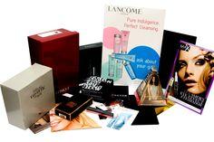#print #packaging #branding #beauty #fashion