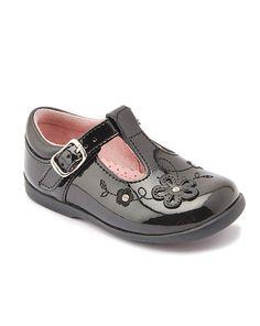8f990b9f1a8 13 mejores imágenes de zapatos