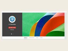 Google+ - Eikondata