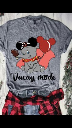 Source by disney outfits Disney World Outfits, Cute Disney Outfits, Disney Themed Outfits, Disneyland Outfits, Disney World Trip, Disney Clothes For Girls, Disneyland Trip, Disney Fashion, Emo Outfits