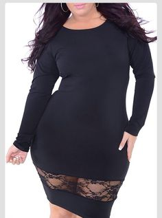 5b0d410e9e Just Might (Plus)-Great Glam is the web s best sexy plus size online store  clothing website for and clothes for women and juniors.
