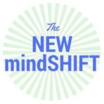 mindSHIFT Toronto (@mindshift_toronto) • Instagram photos and videos Toronto, Group, Photo And Video, Videos, Photos, Instagram, Pictures