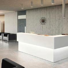 Reception desk                                                                                                                                                                                 More