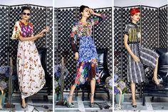 2015 African Fashion | Chic & Classy Ladies Wear