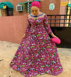 2019 Ankara Designs And Styles 2019 Ankara Designs And Styles; Best Ankara Fashion Dresses - Styles} - 2019 Ankara Designs And Styles; African Dresses Online, Long African Dresses, Ankara Long Gown Styles, Trendy Ankara Styles, African Print Dresses, African Prints, African Fabric, Short Dresses, African Fashion Ankara