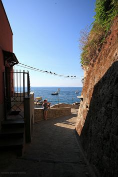 Marina Grande, Sorrento, Italy Sorrento Italy, Overseas Travel, Over The Hill, Winding Road, Take The First Step, Amalfi Coast, Amazing Destinations, Bella, My Dream