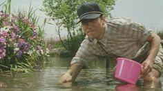 LA ANGUILA (Unagi - Japón 1997, Shohei Imamura). Lírica, hermosa y en ocasiones desconcertante; así se presenta una de las obras más destacables de Shohei Imamura, un drama romántico en el que el objetivo es alcanzar la felicidad mediante los pequeños placeres en un entorno complejo y simbólico.