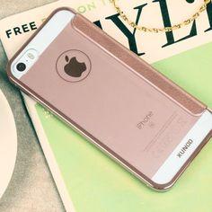 super popular 77f72 f5b66 86 Best iPhone SE Cases images in 2016 | Iphone se, Camel, Camels