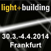 If you are exhibiting KNX products or services at Light+Building 2014, send your show news to info@knxtoday.com now and we'll add it to our dedicated event page at http://knxtoday.com/spotlights/spotlights-lightbuilding-2014