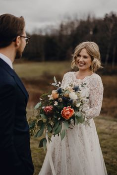 wedding photos - lace dress Wedding Bouquets, Lace Wedding, Wedding Dresses, Lace Dress, Wedding Photos, Fashion, Bride Dresses, Marriage Pictures, Moda