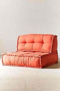 floor cushion sofa floor cushion floor cushion couch