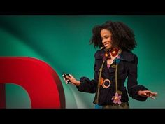 This 14-year-old will fix the planet before she graduates #PBL