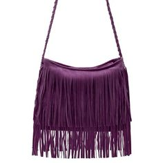 GET $50 NOW   Join RoseGal: Get YOUR $50 NOW!http://www.rosegal.com/crossbody-bags/stylish-weaving-and-fringe-design-198580.html?seid=2275071rg198580