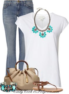 """DANNIJO"" by cindycook10 on Polyvore"