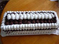 Penové torty | Tortyodmamy.sk Merino Wool Blanket, Fit, Author, Shape