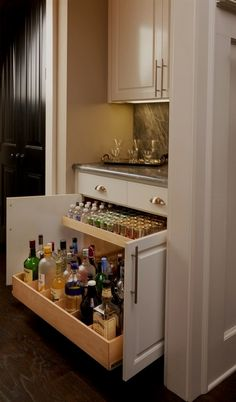 78 Best bar in dining room images in 2020 | Bars for home ...