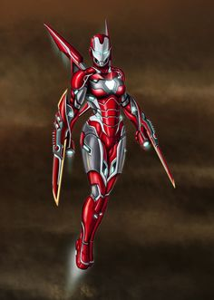 personal fan art project designing cinematic Bleeding Edge Armour for Pepper Potts. Inspired by Rescue suit from the comics and also by the latest Iron man Bleeding Edge/nano-tech suit in Avengers Infinity Wars. Marvel Comic Universe, Marvel Art, Marvel Avengers, Ms Marvel, Captain Marvel, Pepper Potts, Iron Man Wallpaper, Marvel Wallpaper, War Machine Iron Man